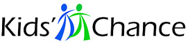 Kids Chance Logo