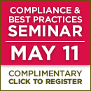 Annual Compliances Best Practices